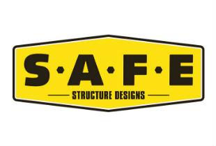 SAFE logo lg