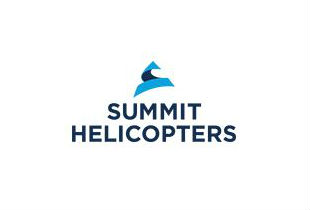 Summit Helicopters logo