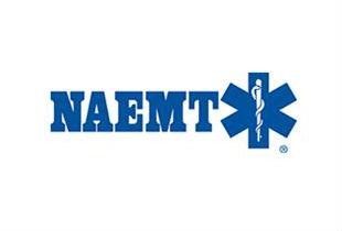 NAEMT-logo-lg