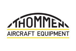 Thommen logo