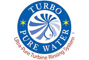 Turbo-Pure-Water-logo-lg