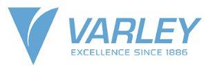 Varley USA logo