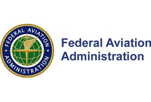 FAA-logo-lg