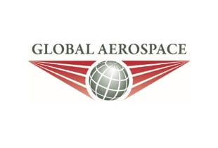 Global-Aerospace-logo-lg