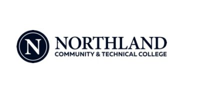Northland Community and Technical College logo