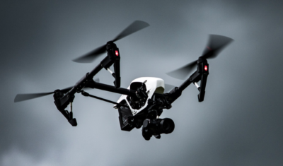 The Federal Aviation Administration (FAA) has issued 43 unmanned aircraft system authorizations covering a broad range of activities supporting the response and recovery for Hurricane Harvey. FAA Photo