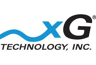 XG-Technology-logo-lg