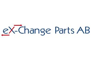 ex-change-parts-AB-logo-lg