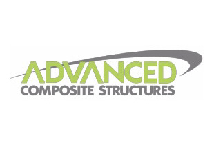 Advanced-composite-structures-logo-lg
