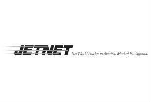 Jetnet logo