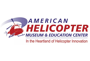 american-helicopter-museum-logo-lg