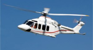 Operators in the market for a pre-owned AW139 helicopter now have the option of a 500-hour/one-year engine warranty under P&WC's new certified pre-owned engine program. Leonardo Photo