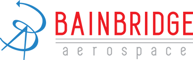bainbridge-logo-lg