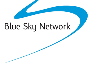 blue-sky-network-logo-lg