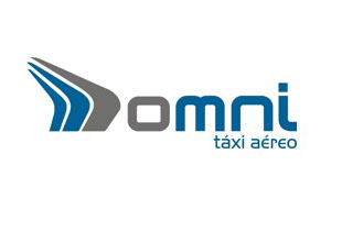 omni-logo-lg
