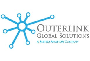 outerlink-logo-lg