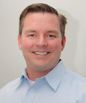 Andy Osantowske, PropelUAS senior unmanned systems analyst. PropelUAS Photo