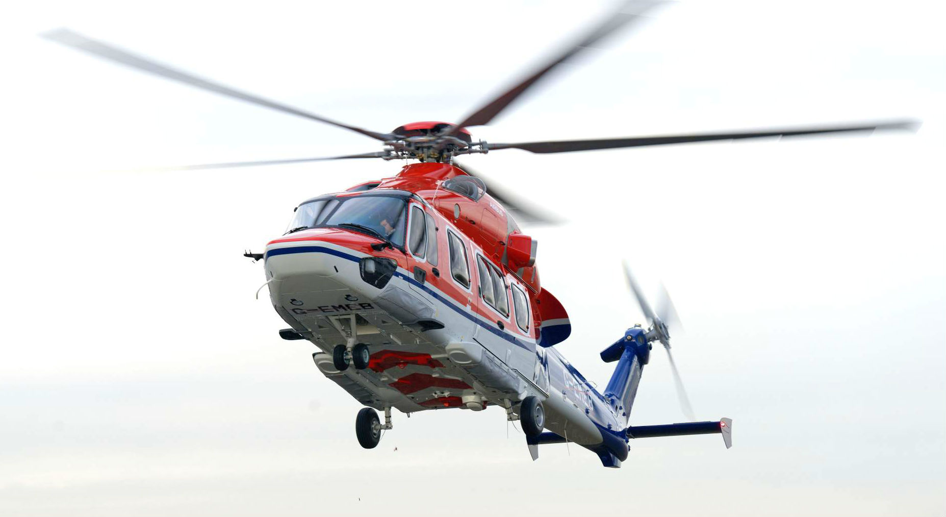 Lci receives first h175 and places it on lease with chc vertical lci receives first h175 and places it on lease with chc vertical magazine xflitez Image collections