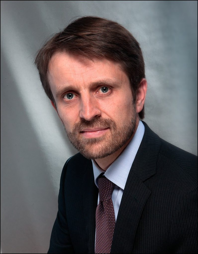 The new CEO of Safran Helicopter Engines is Franck Saudo, 41, who holds degrees from the Ecole Polytechnique (2000), the Ecole Nationale des Ponts et Chaussées (2003) and the London School of Economics (2003). Safran Helicopter Engines Photo