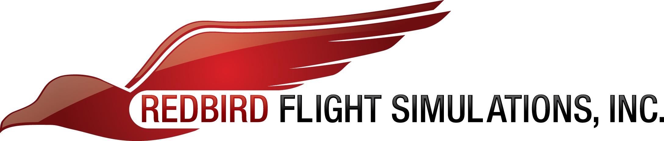 redbird-flight-simulations-logo-lg - Vertical Magazine