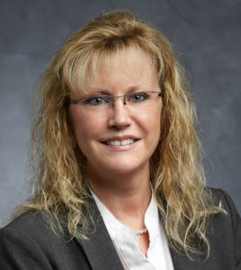 Smith most recently served as Kaman's vice president of supply chain and enterprise performance.