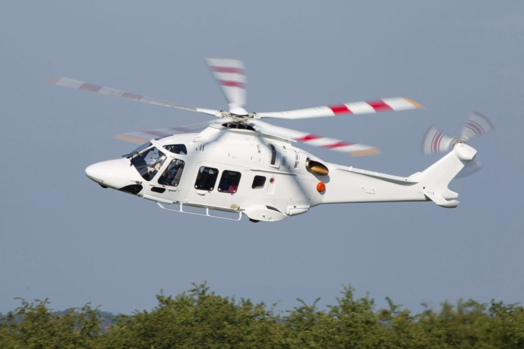 EASA has expanded an emergency airworthiness directive for AW169 and AW189 helicopters.