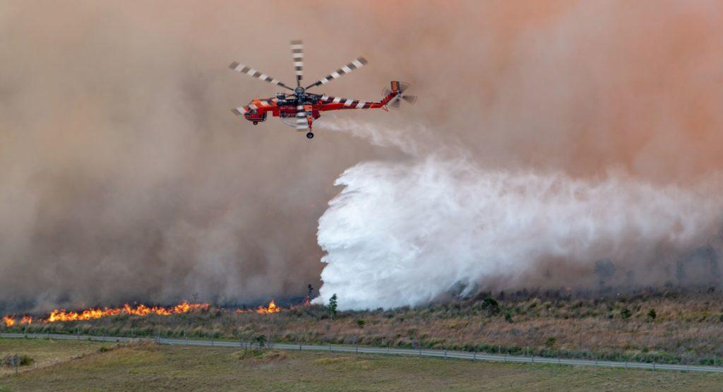 Katastrofalni požar u Australiji Erickson-2-1024x555