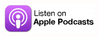 Rotor Radio - listen with Apple