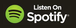 Rotor Radio - listen with Stitcher